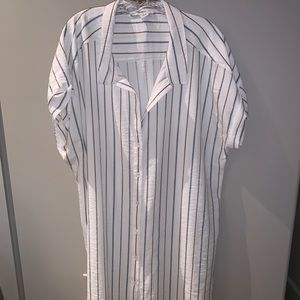Forever 21 Dresses - Comfy Dress